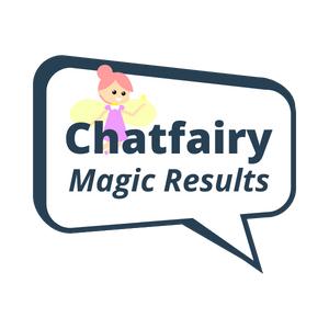 Mit Chatfairy deutschen Business-Chat profitabel anbieten