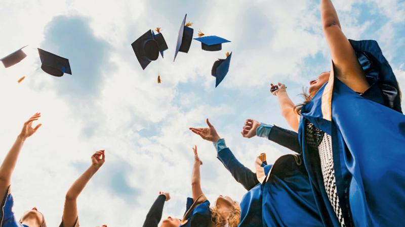 Studium Ziele – Fernstudium und Weiterbildung finden