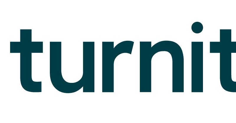 Der erste Turnitin Summit Europe zur Digitalisierung von Lehre und Bewertung