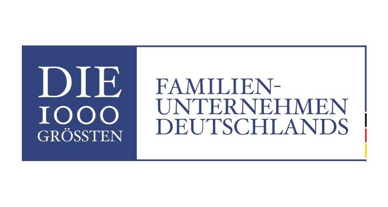 Ranking: Welche Familienunternehmen der Krise trotzen